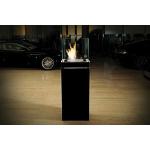 Radius design cologne BIO krb voľne stojací Radius design cologne (HIGH FLAME 3L 555J)