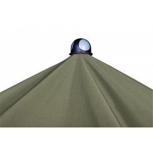 DOPPLER Slnečník DOPPLER SUNLine WATERPROOF III 230 x 190 (rôzne farby) 820 prírodná